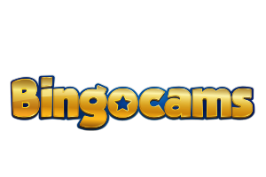 300x200_Bingocams