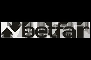 300x200_betfair