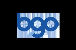 300x200_bgo_v2