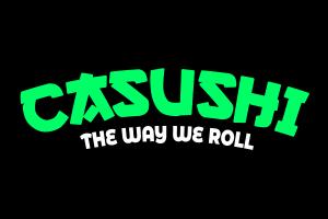 300x200_casushi