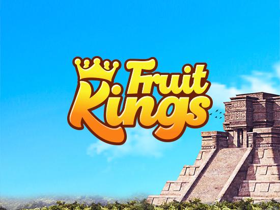 fruit-kings-thumb-550x412